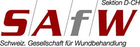 SAFW-Logo5